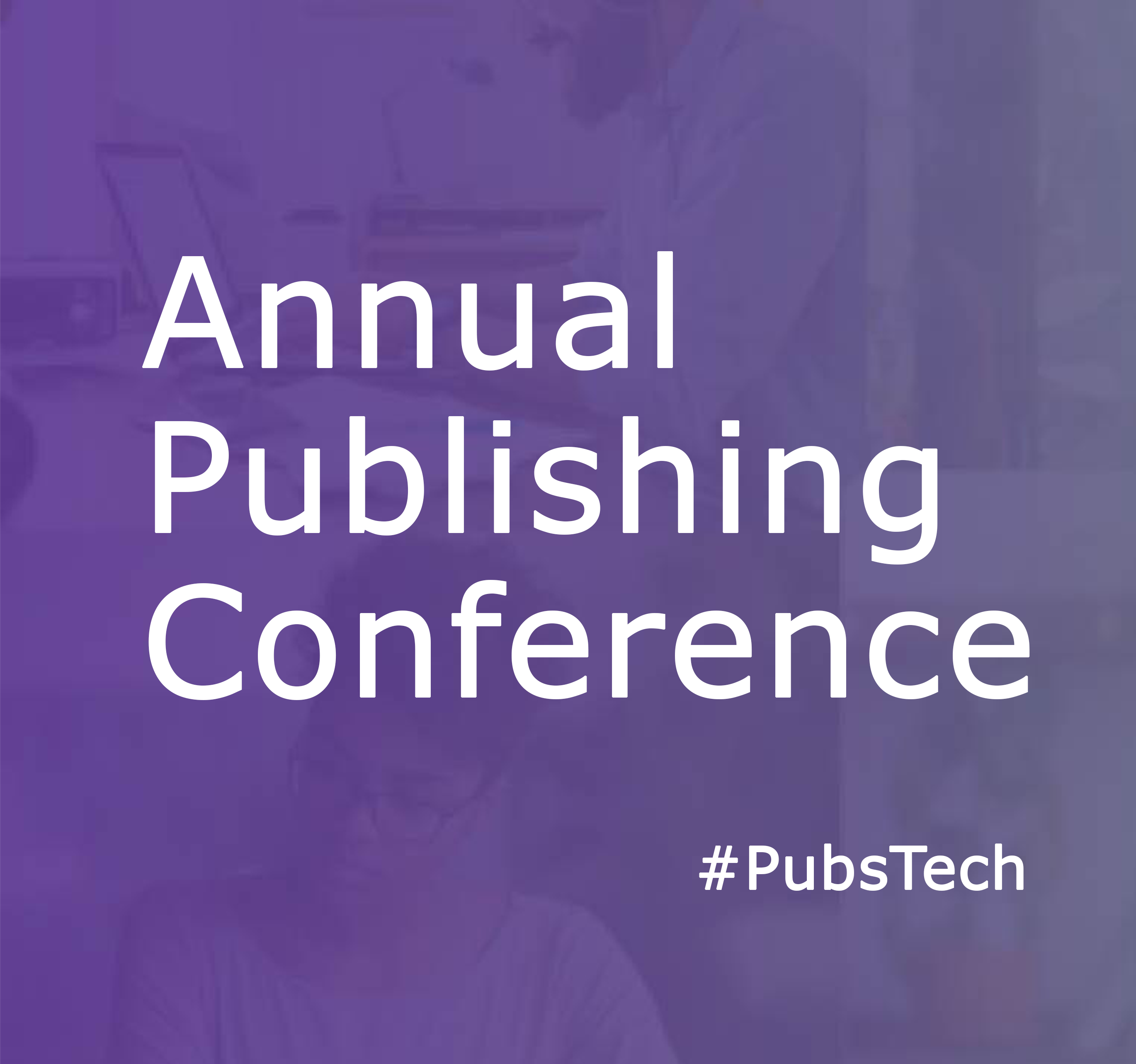 Rave Technologies organises 8th Annual Publishing Conference
