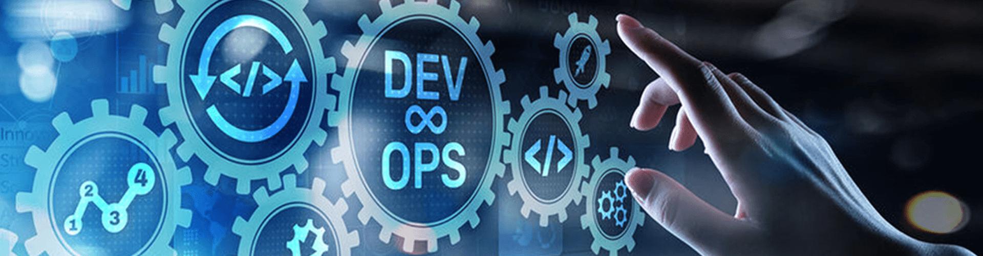 Faster Deployment with DevOps Implementation