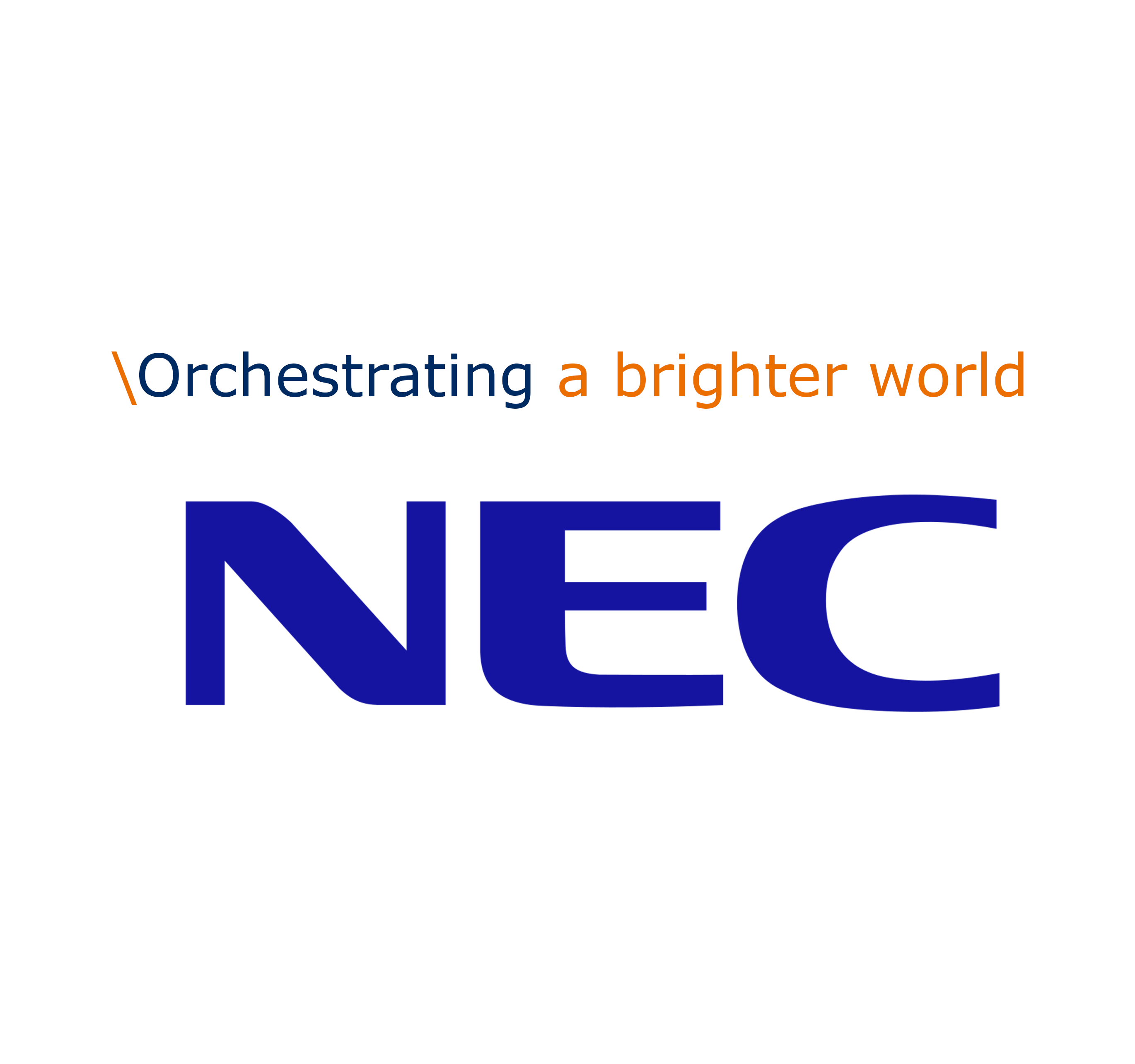 Rave Technologies becomes NEC Software Solutions India from July 2021