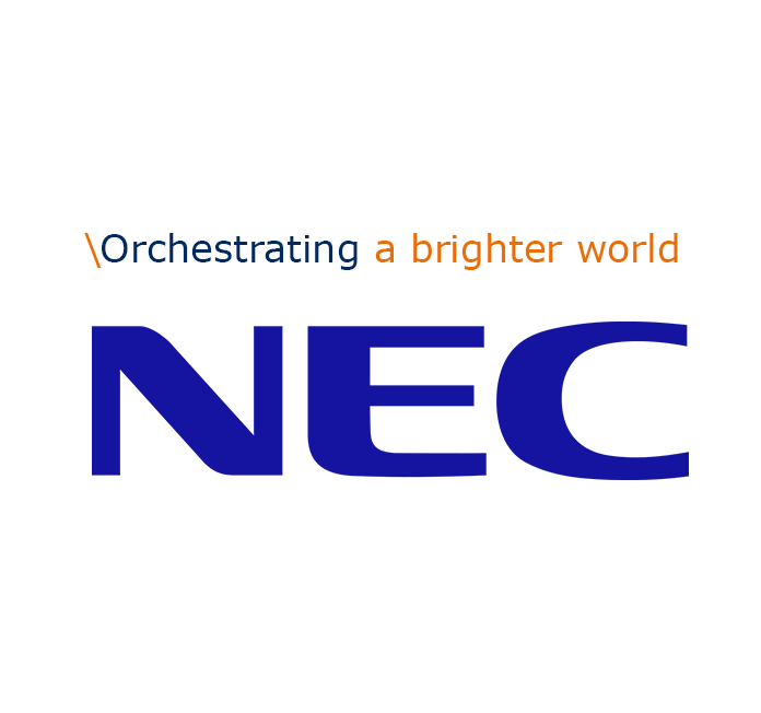 Rave Technologies India Announces Name Change to NEC Software Solutions India