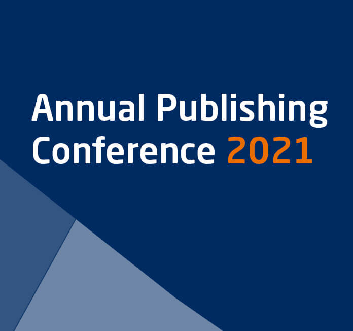 NEC Software Solutions (India) Announces its 9th Annual Publishing Conference 2021 Virtual