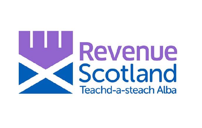 Revenue Scotland