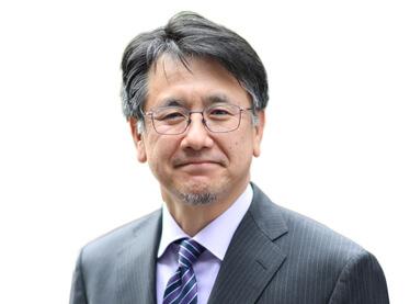 Tomoki Kubo