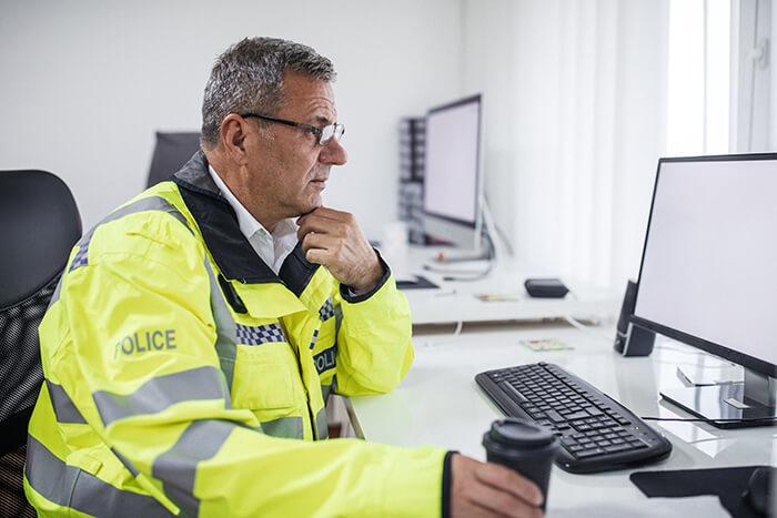 duty management software