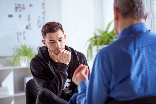 Interventions Manager is an essential tool used by Probation Service staff across England and Wales to support the successful rehabilitation of offenders